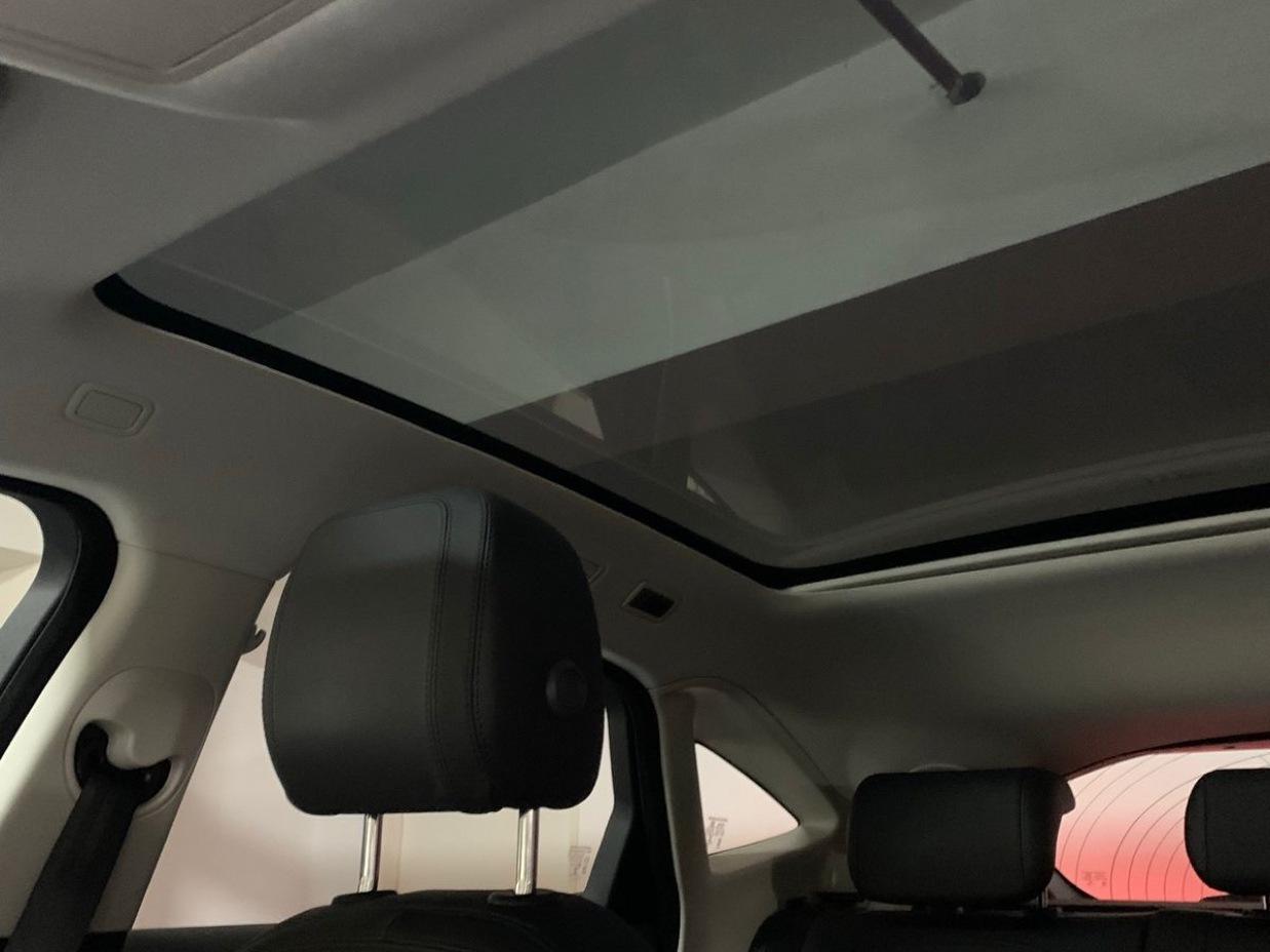 JAGUAR E-PACE 2018 8.500 Kms.